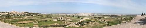 Mdena - Malta