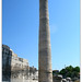 Apollon Tapınağı...