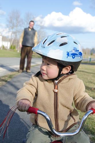 bikerider-5