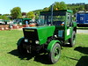 T0034-Bakewell. (day 192) Tags: tractor farm bakewell agricultural farmtractor classictractor vintagetractor transportshow trantor transportrally bakewellshowground preservedtractor bakewellshowgroundspectacular