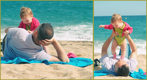 Momentos de Playa
