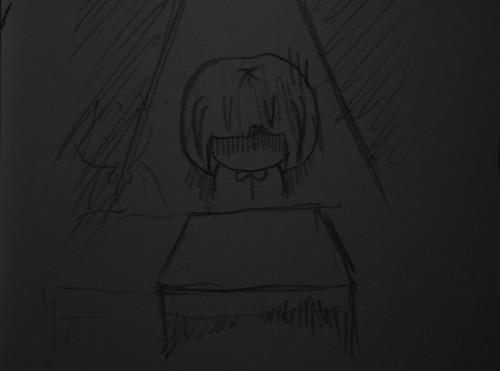 gakifeel_0000_Layer 8 copy 2