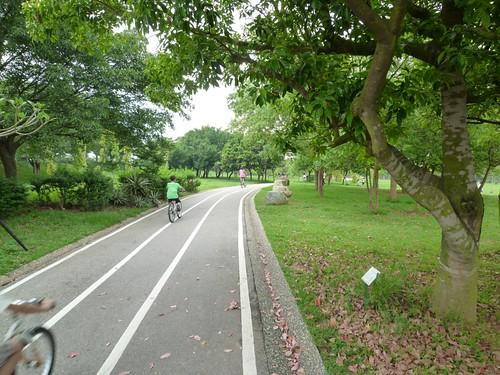 taichung-metropolitan-park-7