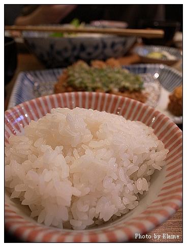 美味越光米