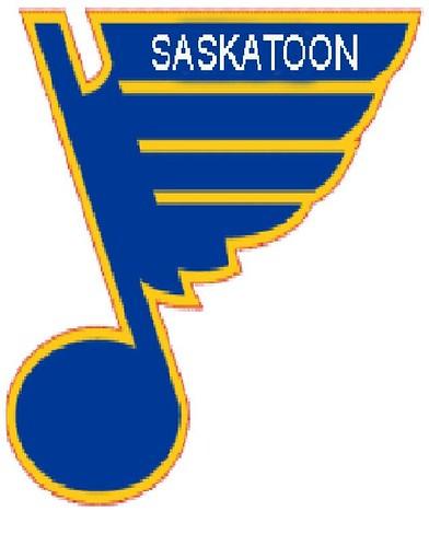 SaskatoonBlues