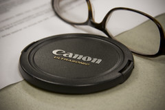 camera eye canon lens glasses cover eyeglasses lenses