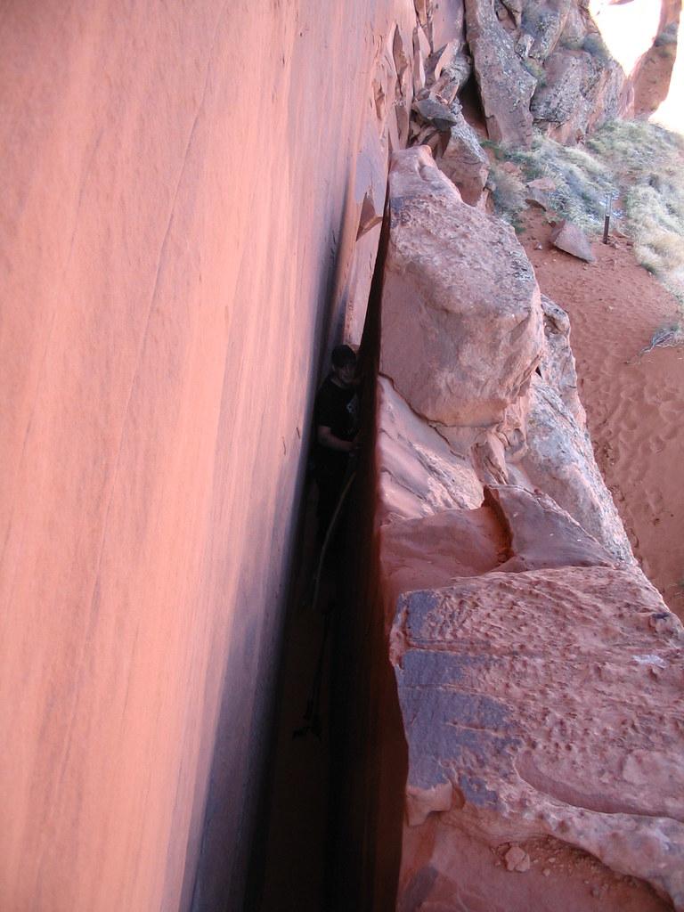 Utah '08 089
