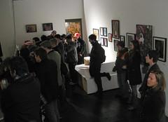 blvd gallery