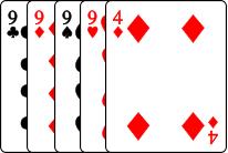 poker_poker