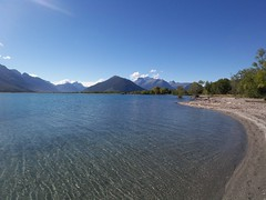 New Zealand: Glenorchy (cedartree_13) Tags: travel newzealand glenorchy lakewakitipu