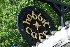 hobbit cafe houston