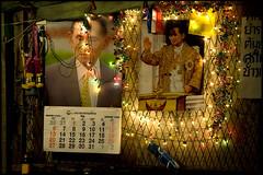 long life (fly) Tags: thailand asia king bangkok fly simonkolton