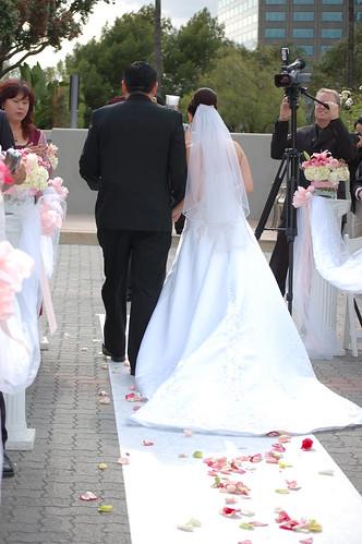 universal wedding 052