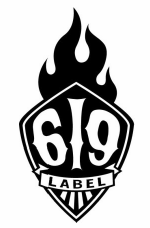 label619