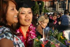 IMG_2695 (minh_bach_312) Tags: graduation truc