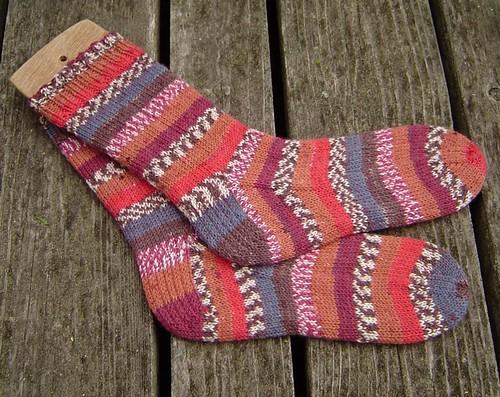 vknit_socks_92