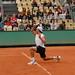 Roland Garros 2008, MS Bobby Reynolds