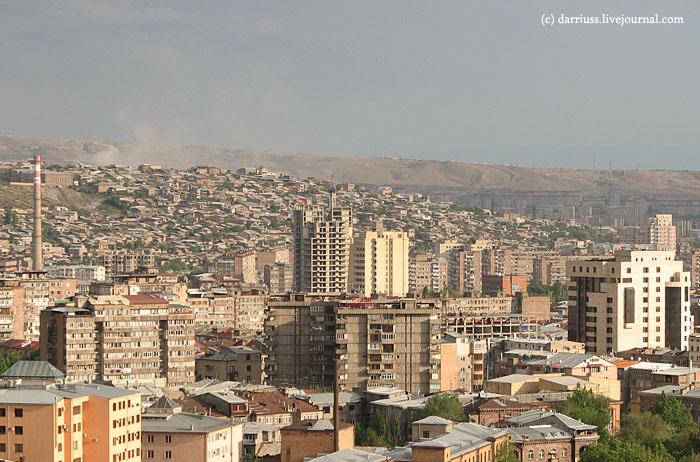 yerevan_159