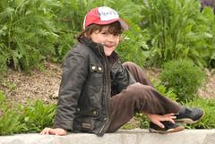 20080604-050 (Alpe d'HuZes) Tags: is fred frankrijk 2008 fietsen alpe dhuez geen bourg doel kwf goede opgeven ooms kanker dhuzes alpedhuzes optie doisan fredooms©