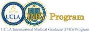 UCLA IMG PROGRAM