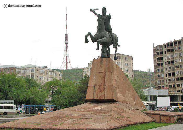 yerevan_206