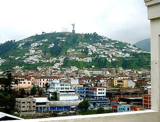 Ecuador-real-estate-view