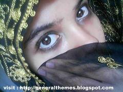banu (Jilbab Cantik) Tags: veiled tudung cantik jilbab gadis kerudung cewek akhwat ukhti