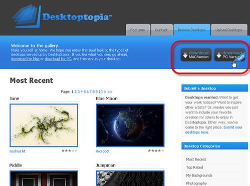 desktoptopia-01