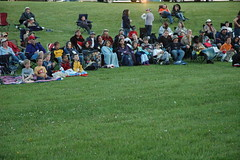 May Survival Camp '08 (406) (Winnipeg North West Area) Tags: by elizabeth photos scouts penner