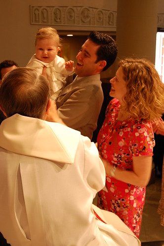 christening 056
