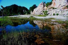 Ceria Pagi 1 (azam667) Tags: canon malaysia 1855 ipoh gununglang 40d canon40d goldstaraward natureselegantshots azam667