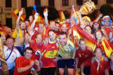 Eurocopa 2008 066