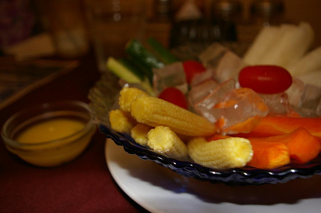 【台中】核果美食工坊