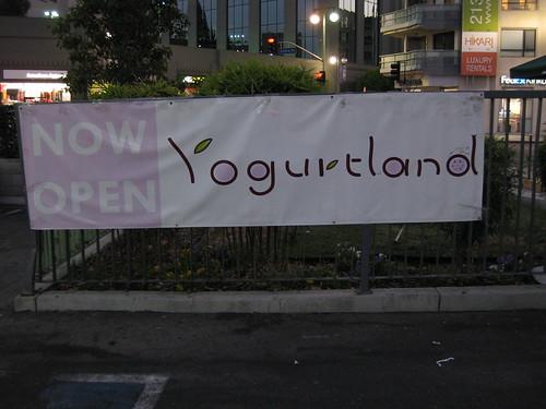 yogurtland 037