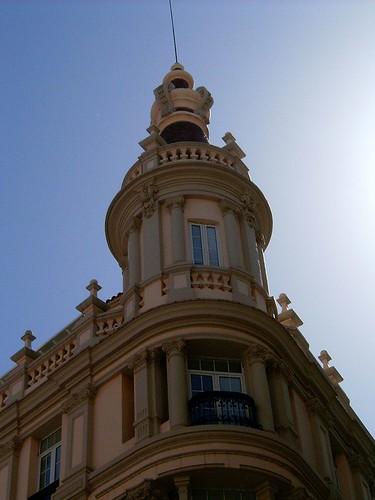 Albacete 02 027