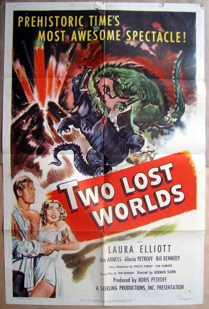 twolostworlds