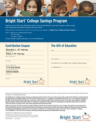 BrightStart Contribution Coupon.jpg