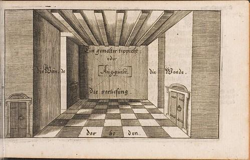 Frauenzimmer Gesprechspiele 1646 e
