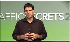 traffic-secrets-john