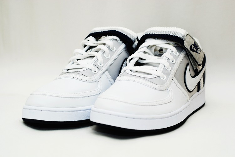 20080713_NikeVandal_Low_7