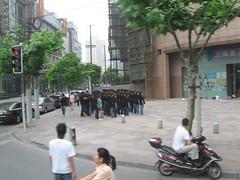 China-0658