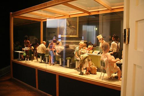 Erie Art Museum