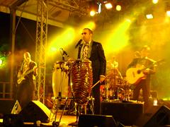 eelst live - Elio & Christian Meyer al basso (???)