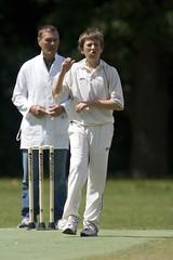 _A3M9645.jpg (Barry Zee) Tags: cricket portchester sarisbury sarisburyu13 portsmouthu13