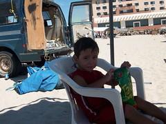 100_0078 (Seraphim2581) Tags: beach mexico rockypoint puertopeasco
