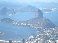 AVR2007-RioDeJaneiro_047 (escalepade) Tags: brazil rio riodejaneiro christ corcovado brsil paindesucre rdempteur paodesuga