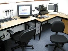 DSCN0399.JPG