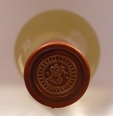Cropped_SutterHome_Moscato6 (darktek13) Tags: california wine tripod napa lightbox 2007 sutterhome moscato napacalifornia