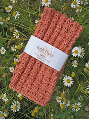 BasketRibHandTowel-1