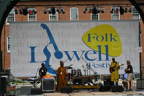 Lowell-Folk-Festival-170.jpg